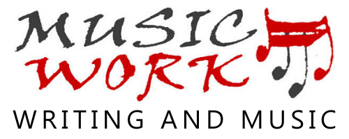Musicwork
